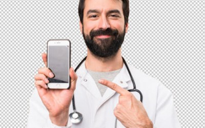 Konsultacja internistyczna online, jak się przygotować?