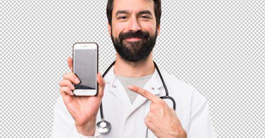 Jak się przygotować do konsultacji zdalnej z lekarzem.