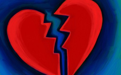 Zespół złamanego serca – Zespół Takotsubo
