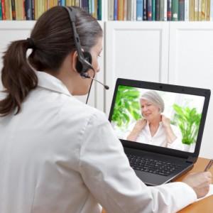 e-Recepta z konsultacją lekarską