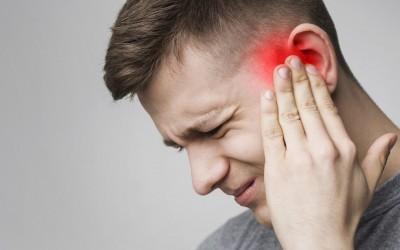 Zapalenie ucha – czy potrafisz je rozpoznać i leczyć?