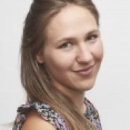 Lekarz Miriam Wilczyńska